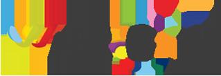 WristbandBuddy logo