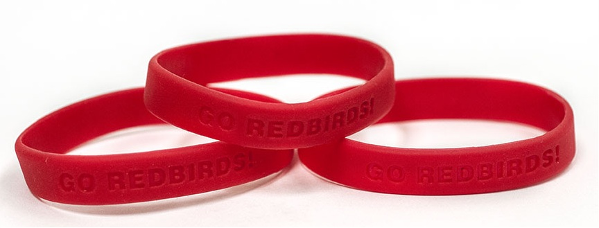 Design Rubber Bracelets By Doing Smart Investment For Your Business